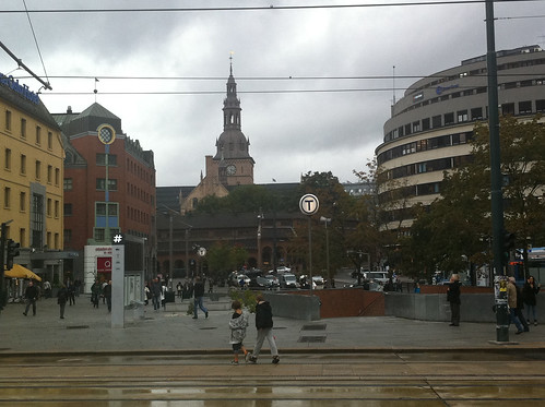 Oslo_Sentrum0