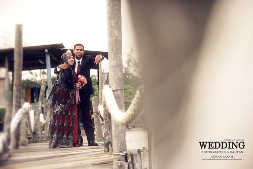 wedding-photographer-kuantan-fara-wan
