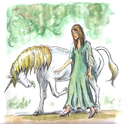 unicorn-ladybk#49