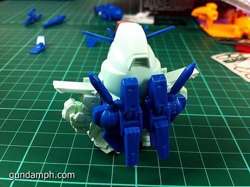 SD ZZ Gundam with Mega Rider (27)