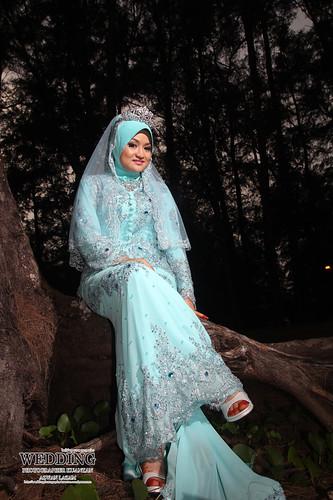 wedding-photographer-kuantan-khairul-nani-7