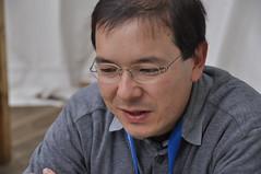Shaun Tan