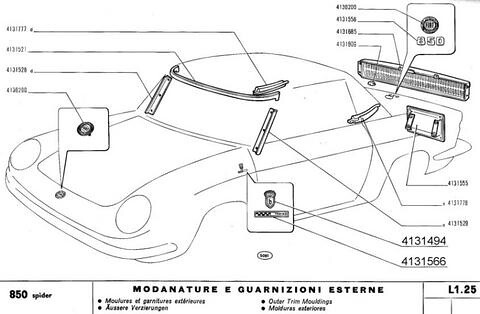 Fiat Grande Punto Electric Window Wiring Diagram : 48