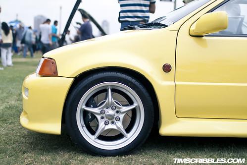 yellow_civic_3