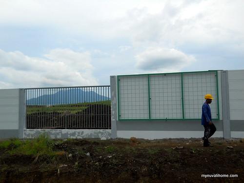 Venare, Nuvali Aug2011 (1)
