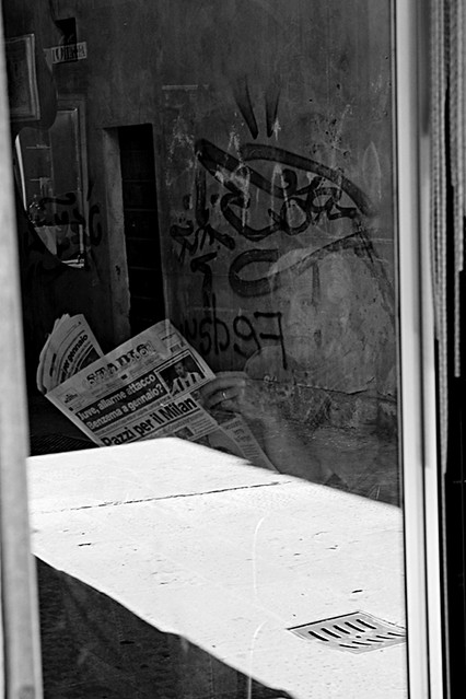 natalie_opocensky_tuscany2_2010