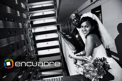 peru bodas