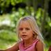 Linda Daycare Summer 2001-11