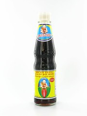healthy boy thin soy 300ml