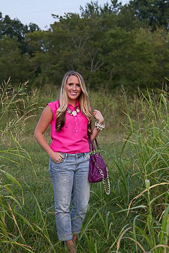 pink_fields_katie_003