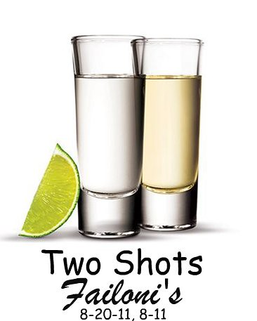 Two Shots 2