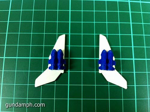 SD Gundam Zeta Plus A1 (13)