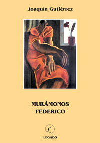 Murámonos Federico