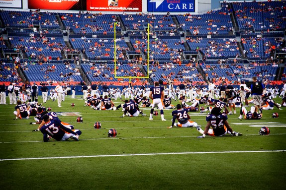 Broncos_07