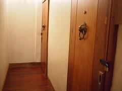 Souphaphone Guest House
