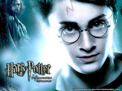 Wallpapers_Harry_Potter_y_el_Prisionero_de_Azkaban