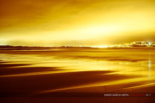 SOMO BEACH NIGHT 1