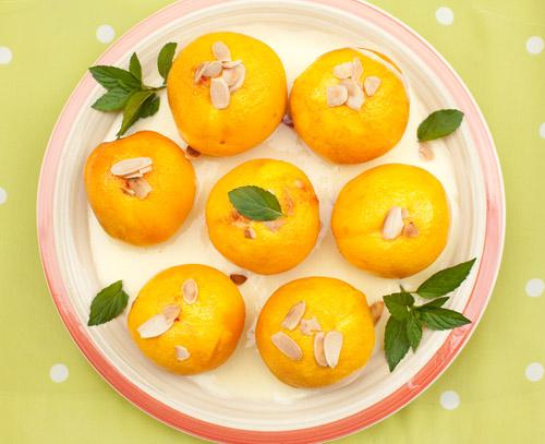 2_Peach_Souce