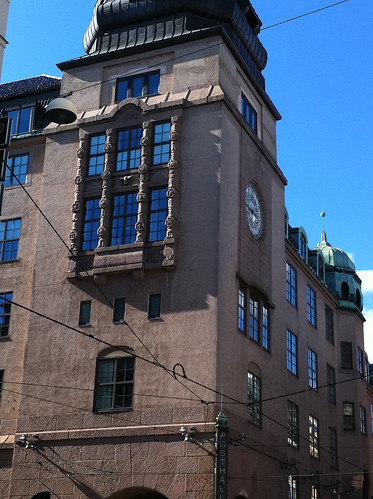Oslo_Sentrum13