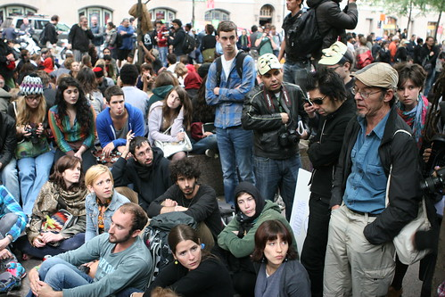 OccupyWallStreet-0245
