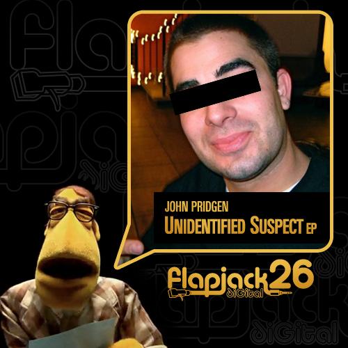 FLAPD026-UnidentifiedSuspectEP_2