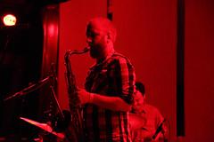 Kajfes Band