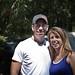 Amy & Matt Loveland-5