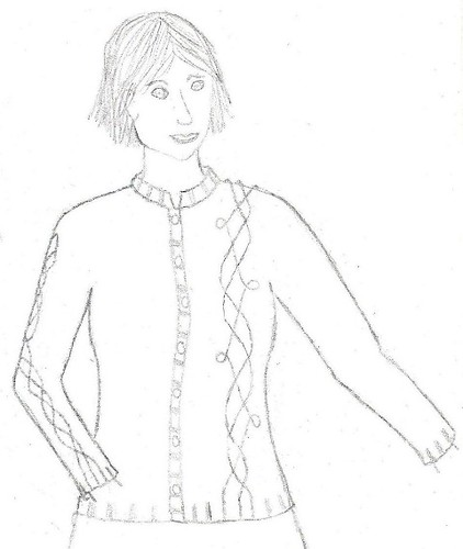 sweatersketch web