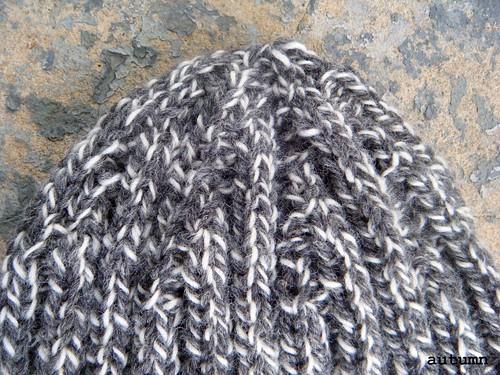 simple hat sneak peek