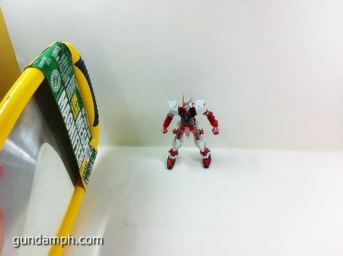 Mega Magnifier Alternative Gundam Building Tool (9)