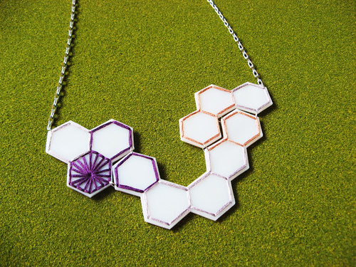 shupg necklace purple cell2