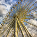 Ferris Wheel (1)