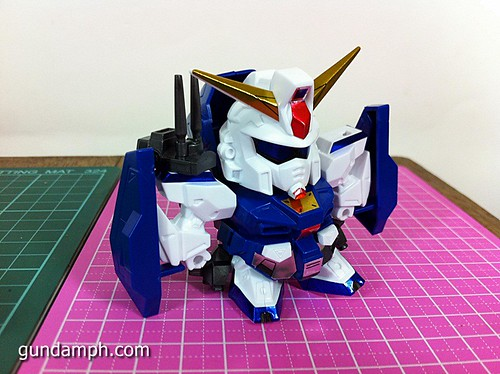 SD Gundam F90 Full Equipment (30)