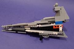8099 - Side Cutaway