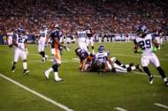 Broncos_23