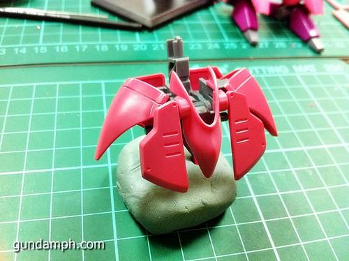 HG 144 Gaza-C Gundam Sentinel (34)
