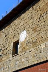 Iglesia parroquial de San Román, Ezcároz