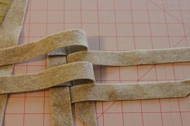 basket weave (7)-web