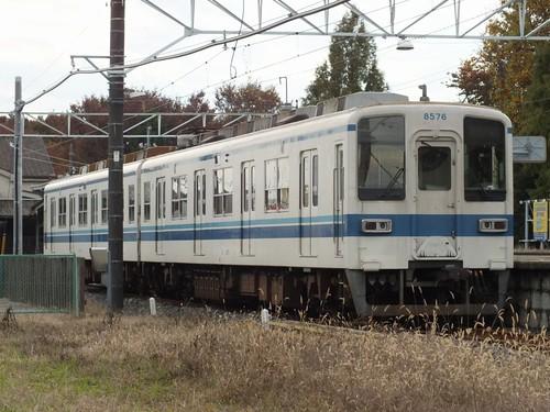 DSCF6248