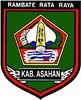 Kabupaten Asahan