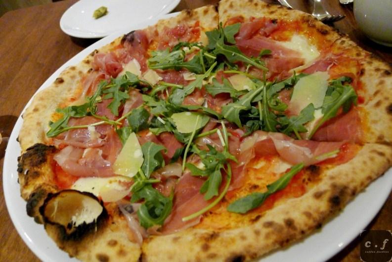 NOVO pizzeria 0022