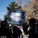 Occupy Santa Fe-4.jpg