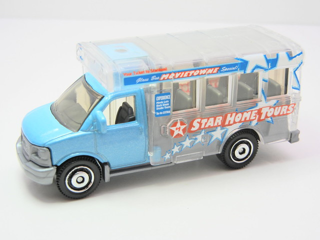 matchbox gmc bus clear (2)