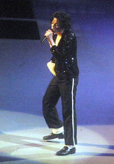 Michael Jackson_1