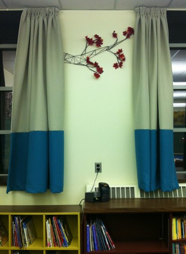 Yarn tree - The Writers' Room-3