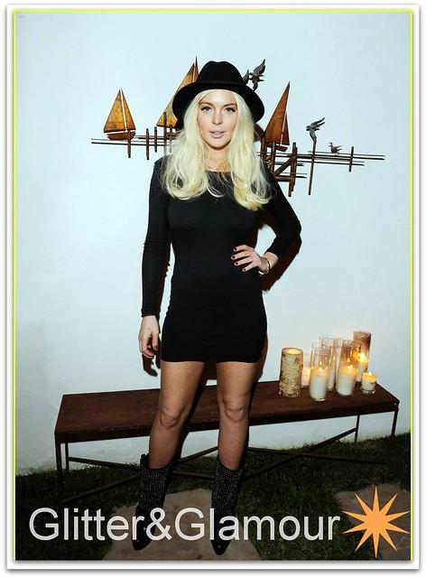 Lindsay November 11