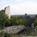 Ruševine Vrane/Ruins of Vrana 8