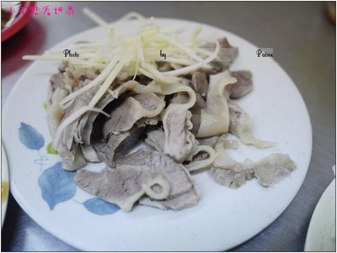 宜蘭南館肉羹小吃 (13).JPG