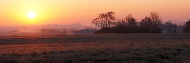 Sunrise 103011 1
