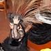 Sassy Halloween at Eleven 2011 007